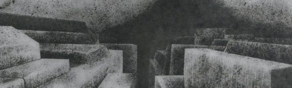 VADIM VERNAY – Grand Guignol remix
