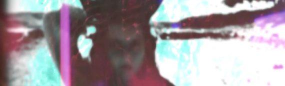 ELEANOR SHINE – Territoire Vidéoclip