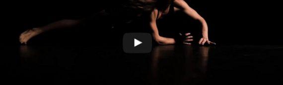 VADIM VERNAY – Song For Light Vidéoclip